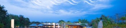 Waterside Restaurant Bangkok