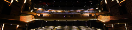 Kbank Siam-Pic-Ganesha Theatre