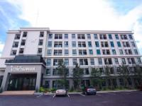 Glai Gan Place Hotel (โรงแรมใกล้กันเพลส)