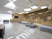RISE Innovation Hub