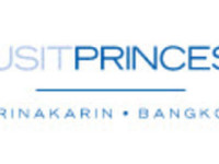 Dusit Princess Srinakarin