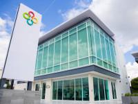 Pravinia Building