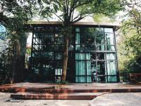 อวด ดีไซน์ แอนด์ แกลเลอรี่ OUAD design & gallery