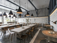 all Six To Twelve cafe & social bar