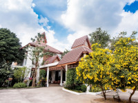 Wangyao Riverside Resort