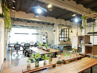 Growth cafe & co.
