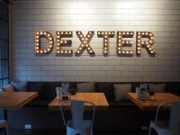 Dexter Cafe & Bar