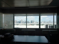 Board Room SkyView