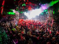 Insanity Nightclub