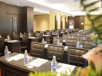 Hi Residence Hotel Bangkok