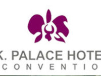 TK. Palace Hotel & Convention