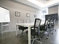 Antares Serviced Offices