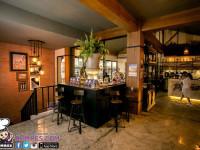 Casa Primo Eatery