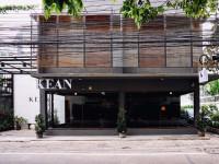 KEAN Bar&Bistro