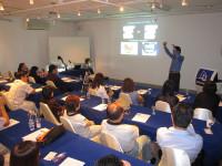 Payathai Plaza Conference Center (ศูนย์ประชุมพญาไทพลาซ่า)