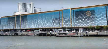 River City Bangkok