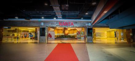 ฺBangkok Nanta Theater