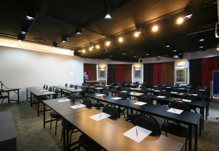 Seminar / Conference Venue