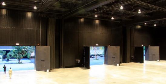 Centerpoint Studio Thailand
