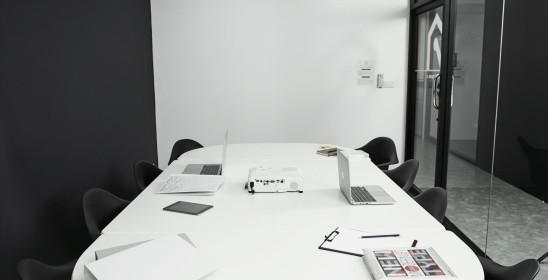 Kondee Creative Hub