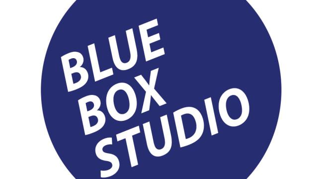 Bluebox Studio