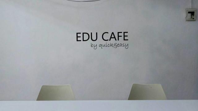 Educafe