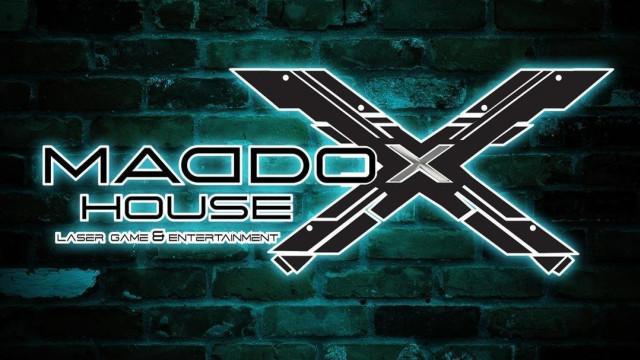 Maddoxhouse