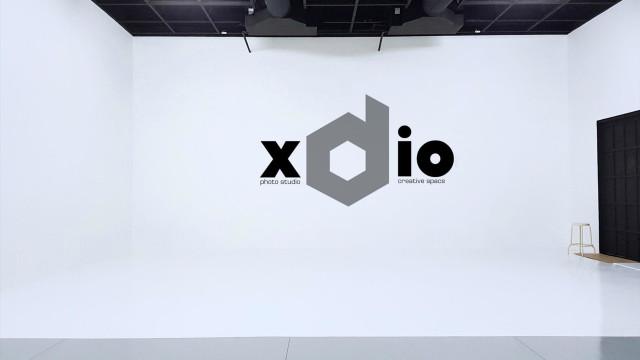 XDIO - MULTIPURPOSE STUDIO