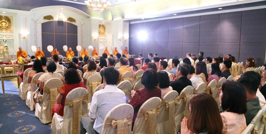 IMPACT Muang Thong Thani
