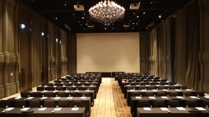 Ballroom 2