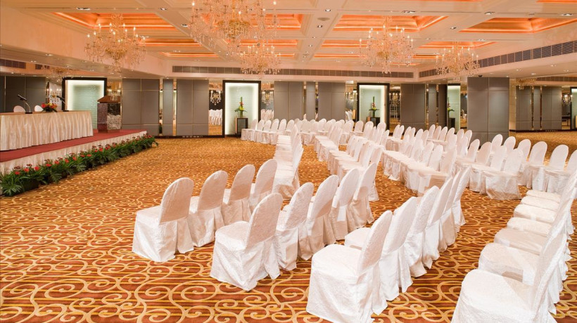Silom Ballroom