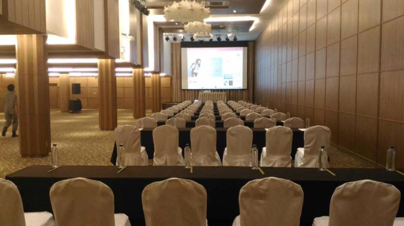Ballroom 1,2