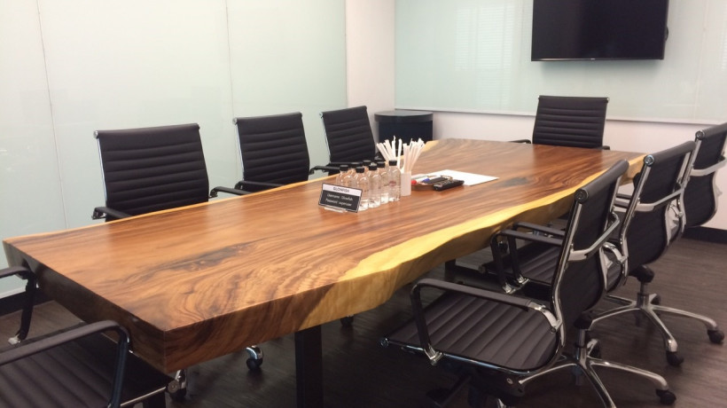 Meeting Room 401