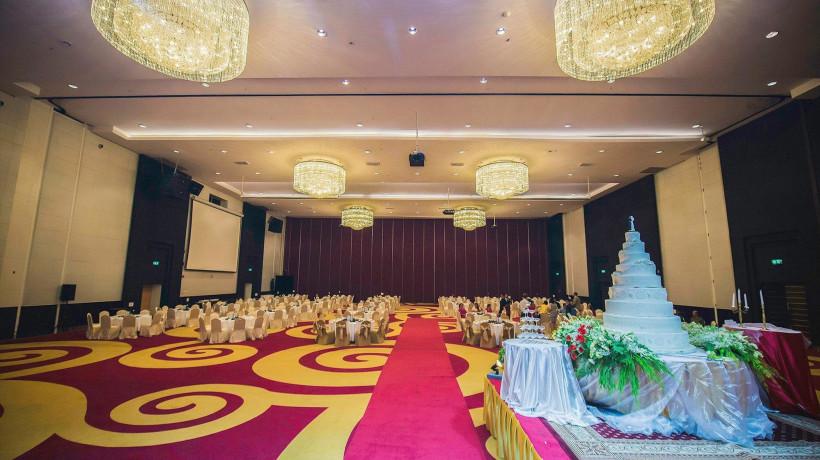 Vayupak Grand Ballroom