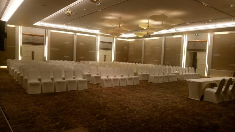 Ratchaphreuk Ballroom 2