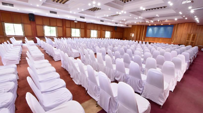 ห้องประชุมทะเลใน