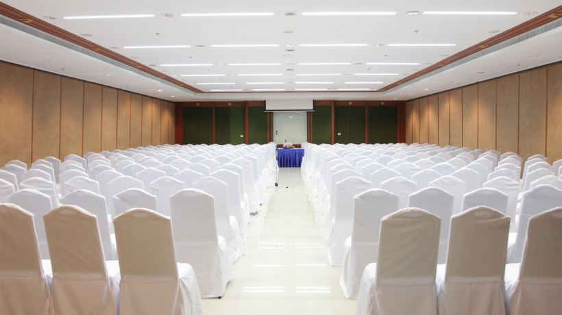 Pattaya 11