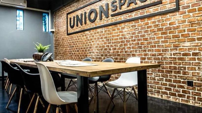 Meeting Room (20pax)