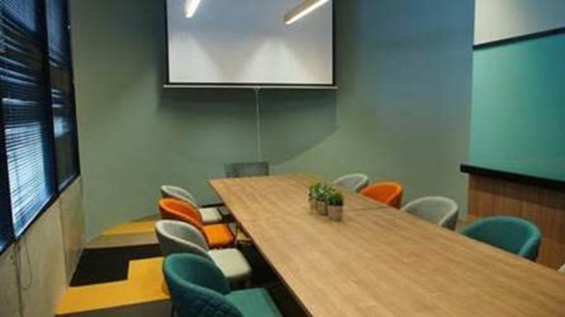M1 Meeting