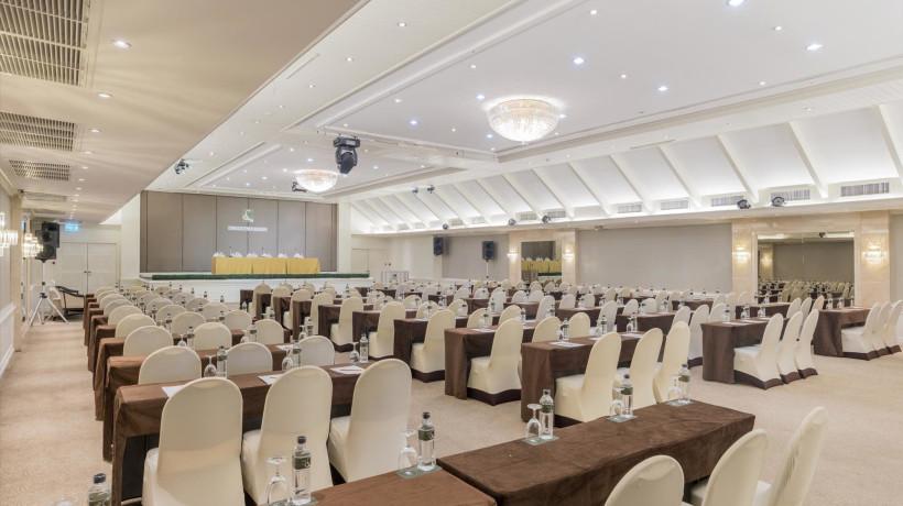 Ratchada Ballroom