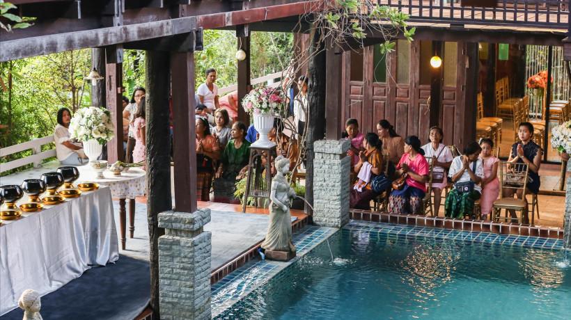 TGH สระสวนแตงไทย