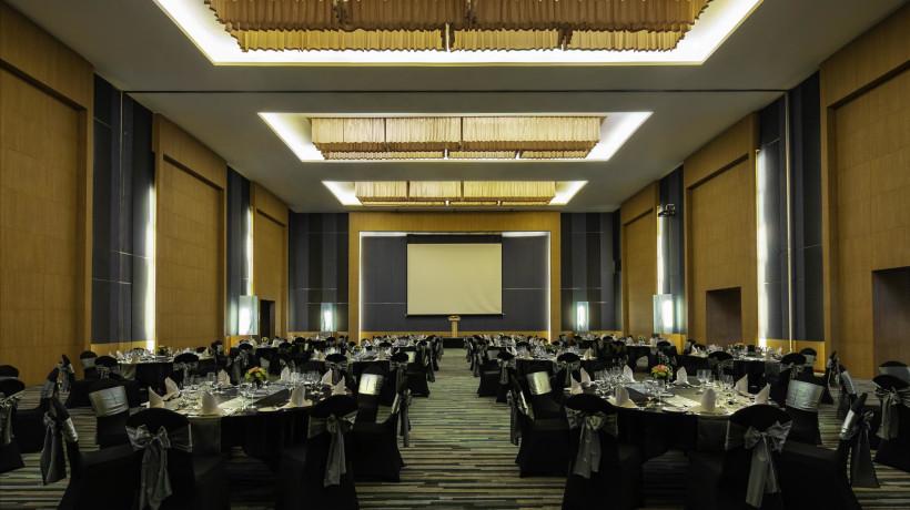 Ballroom1+Ballroom2