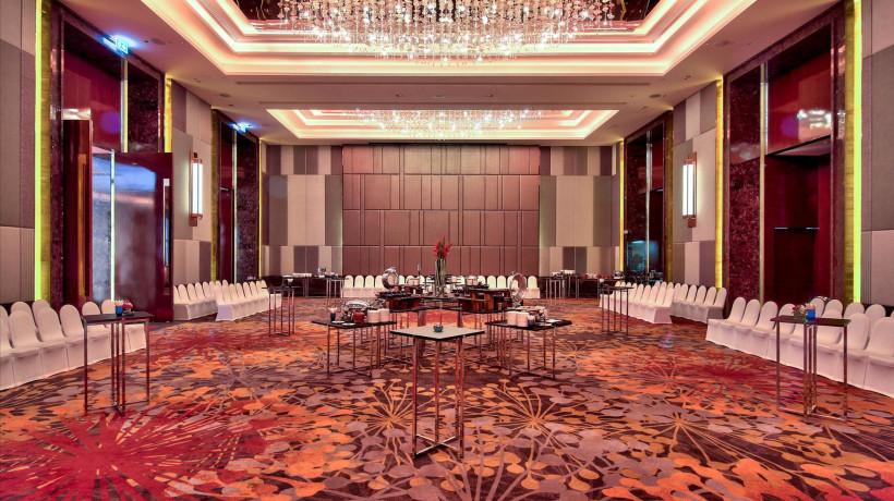 Grand Ballroom I