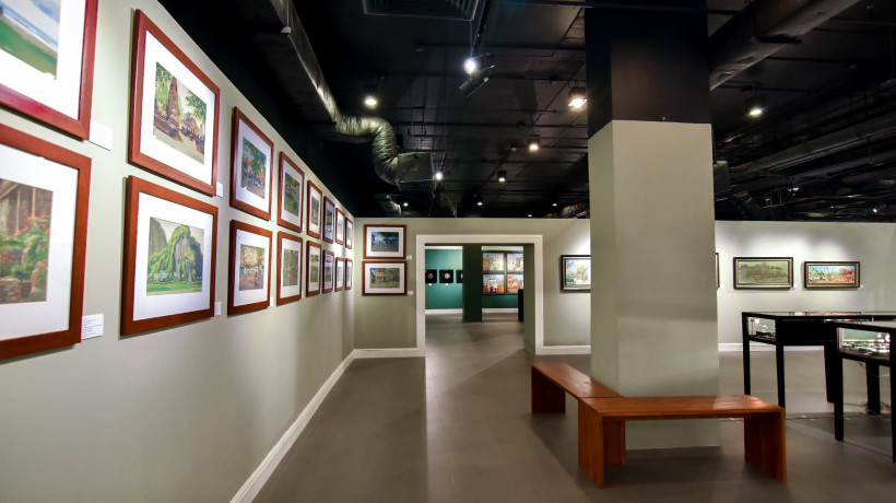 RCB Photographers's Gallery