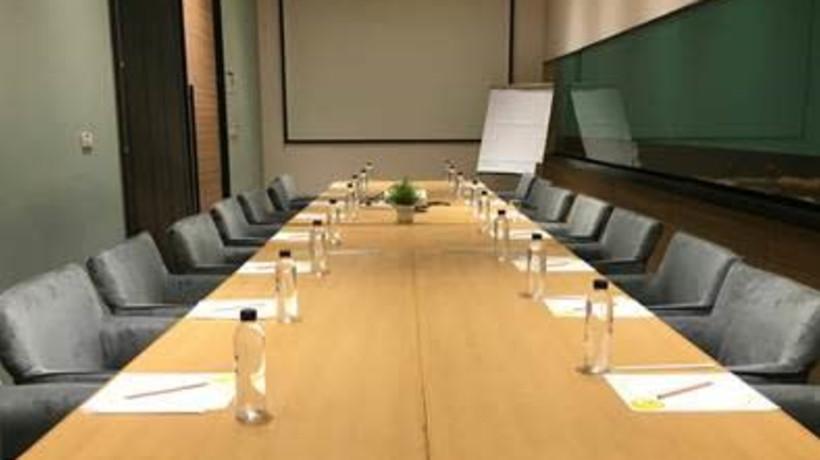M2 Meeting