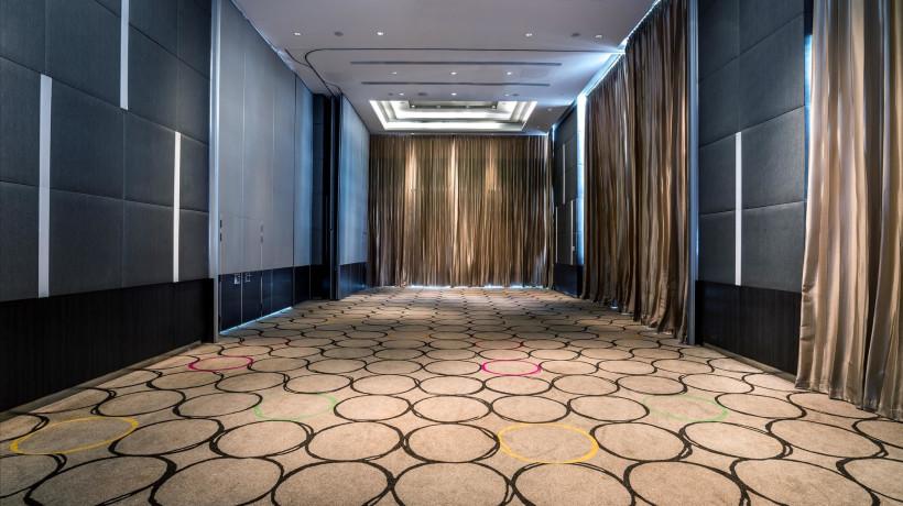 Ruamruedee Ballroom