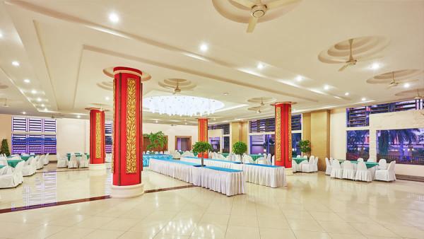 Chiang Saan