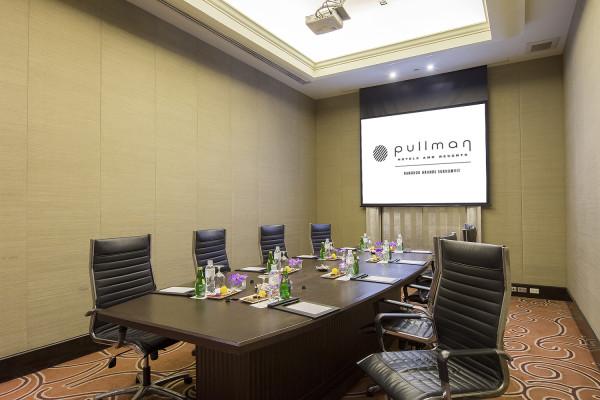 Meeting Room 1-10