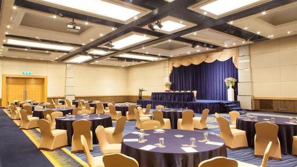 Ballroom III