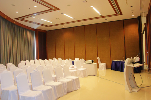 Pattaya 14